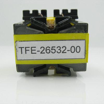 厂家直销 PQ3230变压器 6+6P 电源开关 变压器