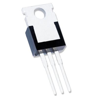 双向可控硅 RT20 BTA20 TO-220A 芯片4.35*4.35 质保三年 20A800V