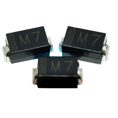 LM358N DIP-8 LM358P国产大芯片 直插8脚 运算放大器 现货
