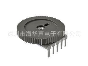 优德88中文客户端R10mm盘式电位器,旋转电位器,B50K调音电位器,可调电位器