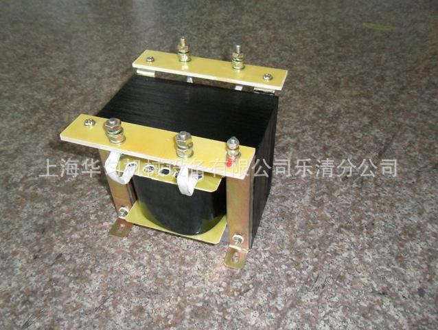 厂家直销:控制变压器BK-1500VA隔离变压器 (全铜线)电压可定做