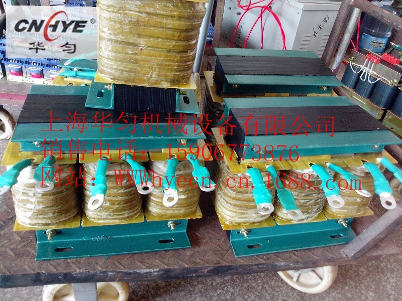 QZB-155KW电动机启动自耦变压器QZB-155KW华匀厂家批发 (全铜)