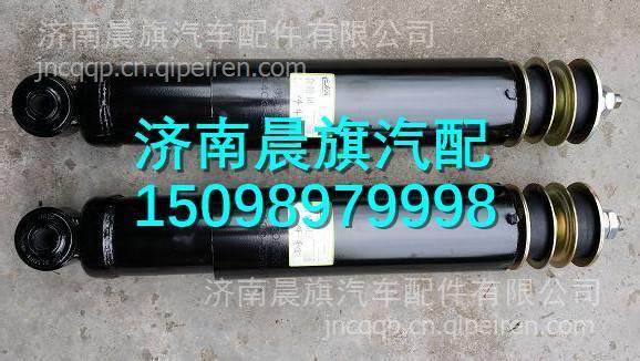 XMQ6840G-2905010金旅客车XMQ6840前减振器 XMQ6840G-2905010