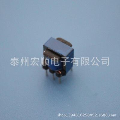 【宏顺】优德88中文客户端EPC13消毒器变压器 4槽EPC13高频变压器批发现货