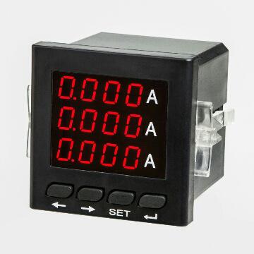 SD42 QY42-3E 显示仪表