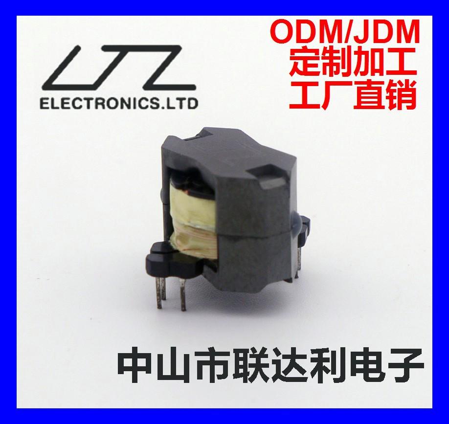 高频变压器-RM6-通讯变压器_滤波器_变压器_隔离变压器