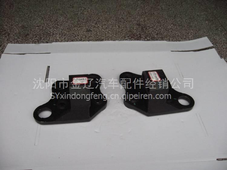 10ZD010-01031(32)左(右)支臂-发动机后悬置 10ZD010-01031