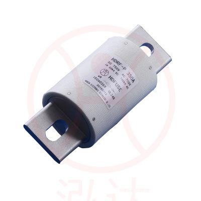 泓达牌熔断器 厂家直销HDRF-J系列1000V电压的熔断器