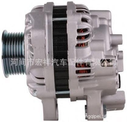 专业生产本田思域,本田CRV,汽车起动机,汽车发电机马达