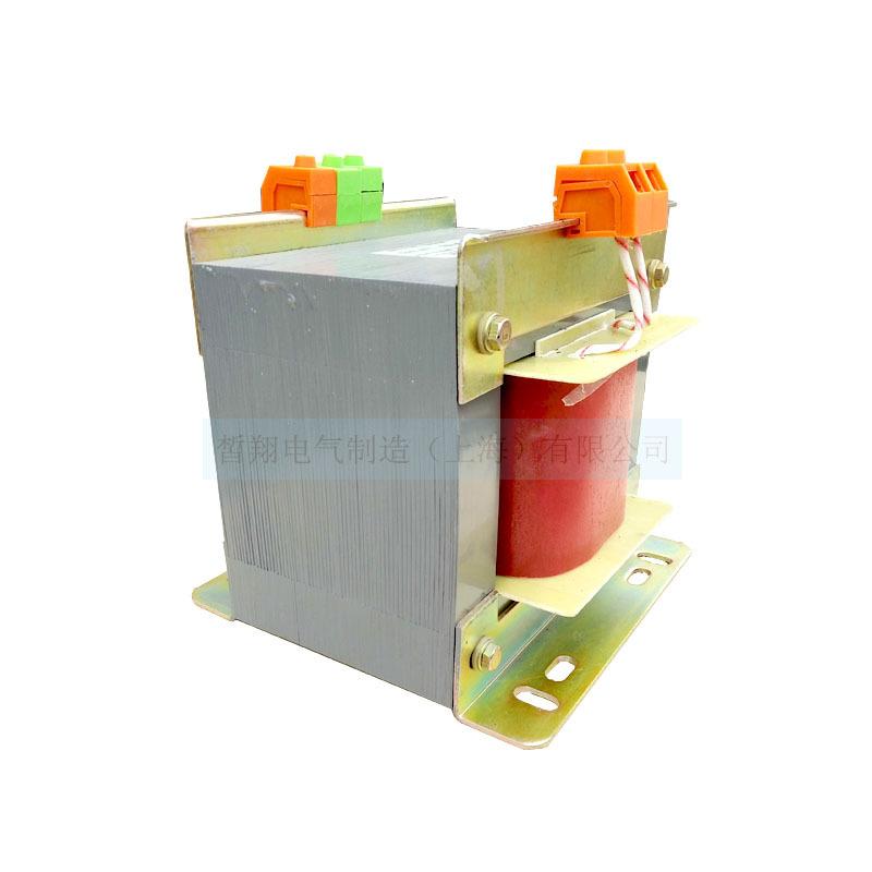 定做全铜线DG10KVA单相隔离变压器220V变220v机床控制变压器BK10W