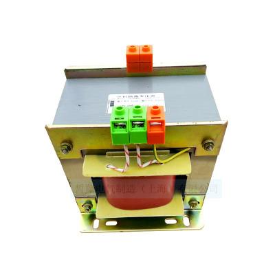 定制DG3KVA单相隔离变压器380V220V变220v机床控制变压器BK3000VA