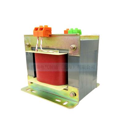 定做全铜DG5KVA单相隔离变压器220V变220v机床控制变压器BK5000VA