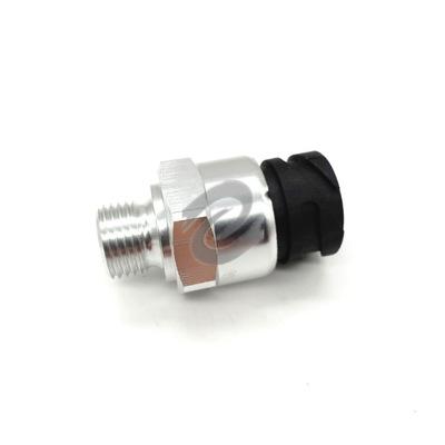 适用于斯堪尼亚卡车1781199电子压力感器1448083厂家批发量大价优