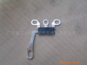 优德88中文客户端康明斯发电机半桥 重庆康明斯NT855 JFZ231系列 3016627