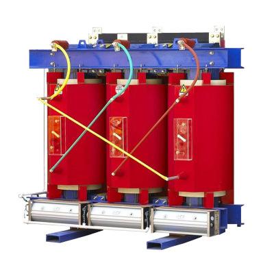 scb11-400KVA配电电力干式变压器 三相全铜变压器 特惠优德88中文客户端