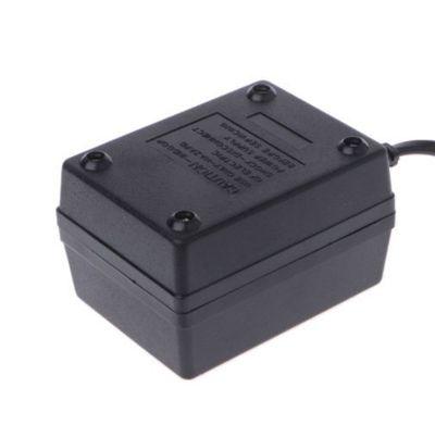 美规 200WAC110V转AC220V电源转换器交流电电压变压器