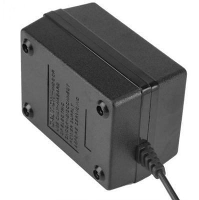 欧规200WAC220V转AC110V电源变压器交流电电压转换器
