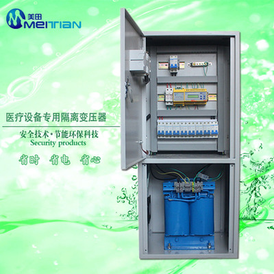 直流开关电源-直流稳压电源-0-300V直流可调压器-双路直流电源