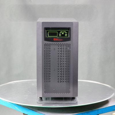 UPS不间断电源100KVA 80KW 三相380V医院机房专用UPS电源