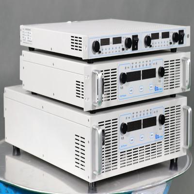 直流可调电源 双路直流电源 直流稳压电源 高压直流电源