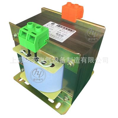 厂家现货 单相隔离变压器220V转变220V 控制变压器 DG-1000VA/1KW