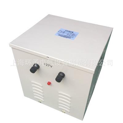 厂家特销 转换变压器 110V变220V支持各国电压定制 单相变压器7KW
