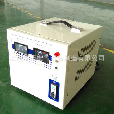 1000W进口电器专用变压器220V转110V转换变压器110V转220V