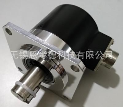 厂家销售ZSF5815-1024,数控机床主轴,增量式旋转编码器