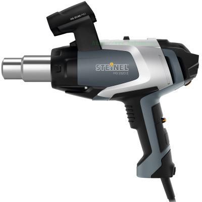 德国热风枪进口STEINEL司登利可调温大功率2300W电子数显塑料焊枪