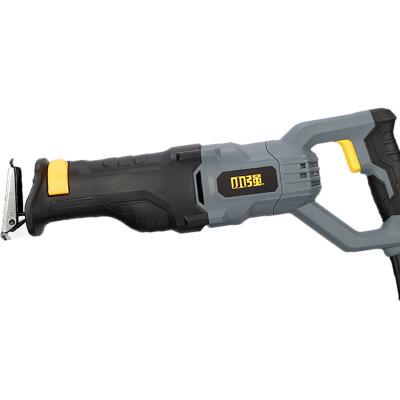 小强大功率1100瓦多功能马刀锯木工手提往复锯快换款3316-11-29Q