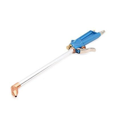 跨境热卖适用于MP1609023/摩托车.汽车发动机清洗枪