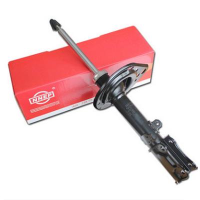 明锐前减震器,百孚车业高级品质NNEP boil汽车减震器