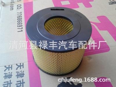 厂家供应 仅用于丰田戴娜汽车空气滤清器滤芯 17801-58010