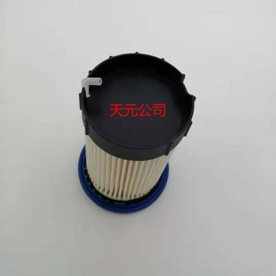 23304095 23304096 22937279 PU9012Z厂家供应柴油滤芯OEM代工