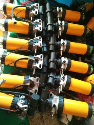 厂家直销机油滤清器HH160-32430滤芯