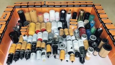 厂家直销液压油滤清器600-311-3210滤芯