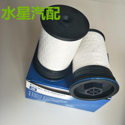 厂家优德88中文客户端52100212柴油滤芯GM柴油滤芯TP1007雪佛兰柴油机油滤芯