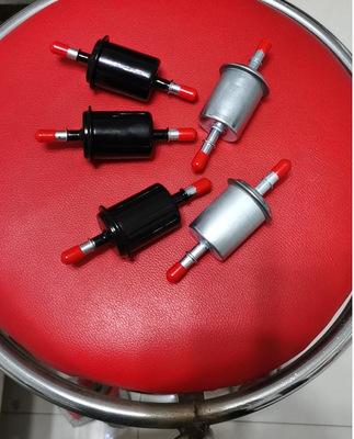 低价优德88中文客户端摩托车燃油滤清器 天然气滤清器 空气滤芯 经久耐用