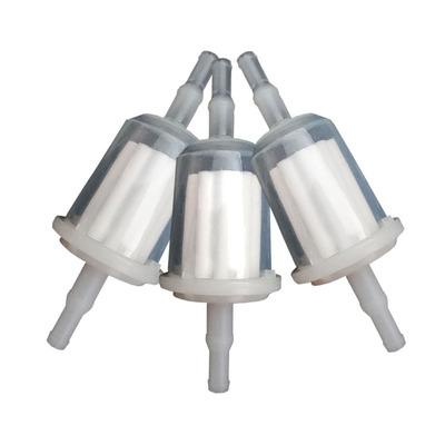 优德88中文客户端普桑 捷达前置过滤器 尾气检测仪过滤器前置滤芯