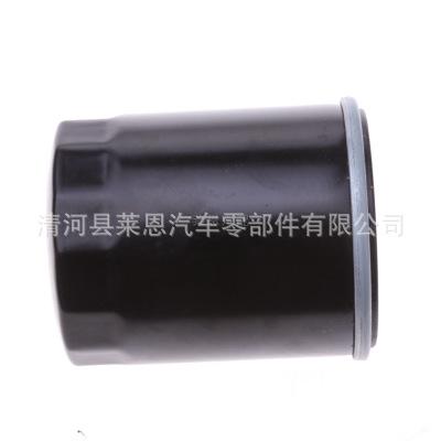 适用于机油滤芯MD135737/MD360935/MD332687//MZ690115/
