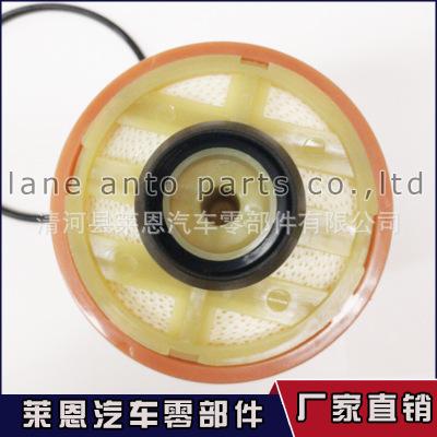 适用于海狮柴油滤芯U201-13-ZA5A 23390-0L050 1770A337 1770A338