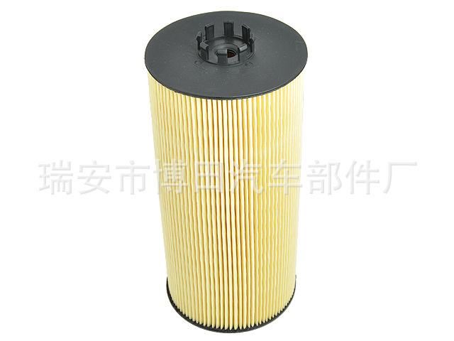 HU12110X 环保滤芯,环保机油滤芯,环保型机油滤清器,机油滤清器