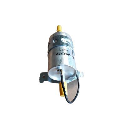适用于沃尔沃S40 S60汽油滤芯3121607 C30 C70汽油滤清器滤