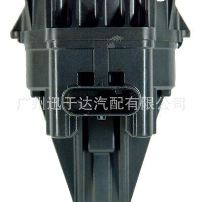 11657638783适用于涡轮增压电磁阀