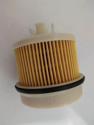 厂家直销 燃油滤清器23390-78220汽车 油水分离器滤芯23390-78221