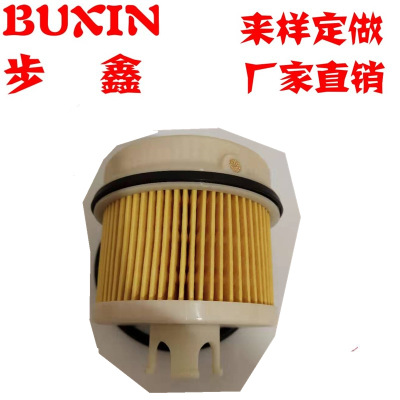 厂家优德88中文客户端23304-78222汽车柴油滤清器 燃油滤清器柴油滤芯燃油c