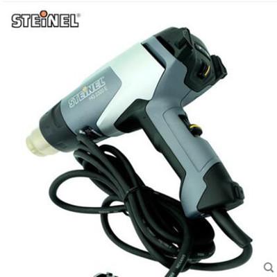 STEINEL司登利热风枪调温级2300W数显恒温维修工业热风筒HG-2320E