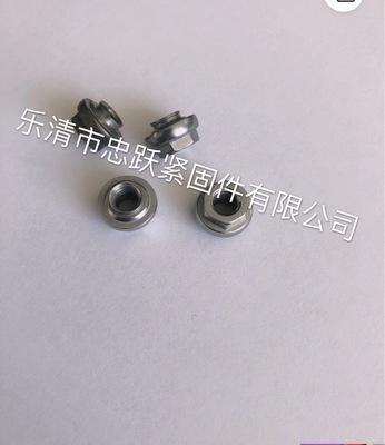 汽配螺栓 不锈钢 T型螺栓 元宝螺栓 栓 四方螺栓