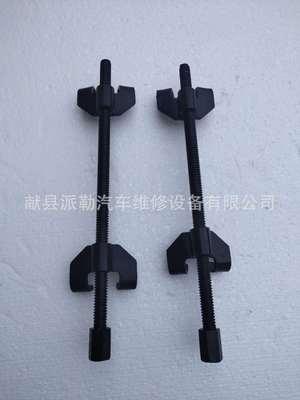 减震弹簧压缩工具减震弹簧压缩器 减震弹簧拆装工具 冲压型