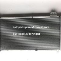 汽车 散热器水箱 S11-1301110KA 奇瑞 QQ3 CHERY
